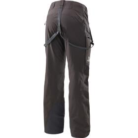 Haglöfs M's Niva Pants Slate